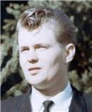 RICKY ROCHE 1958