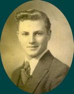 Raymond Mallery 1943