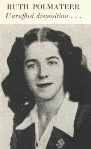Ruth Palmatier-Didas