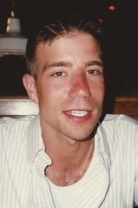Scott E. Horn class of 89