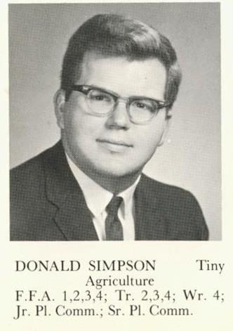 Simpson, Donald. jpg