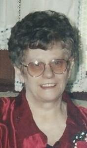 Susan M Henry class of 57