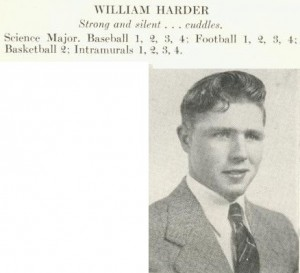 William Harder
