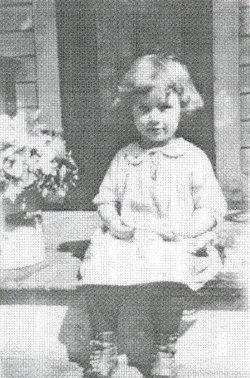 aileen fay 1941