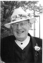 carl rahr 1945