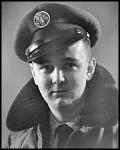 jack satterlee 1949