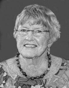 jeanne fortner 1951