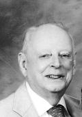 joseph chalker 1942