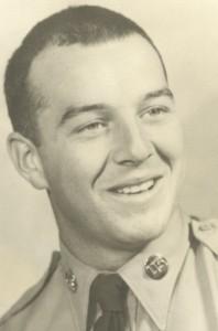 paul gavitt 1949