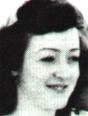 twila higley 1940