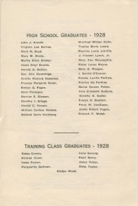 1928 back