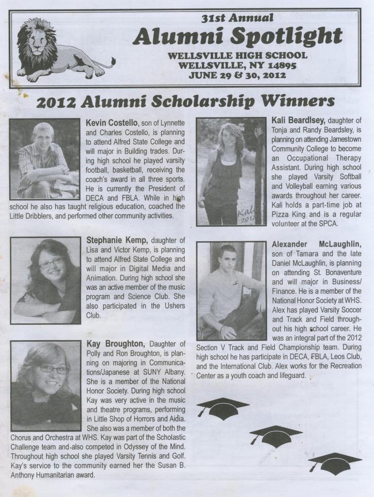 2012 pg 1