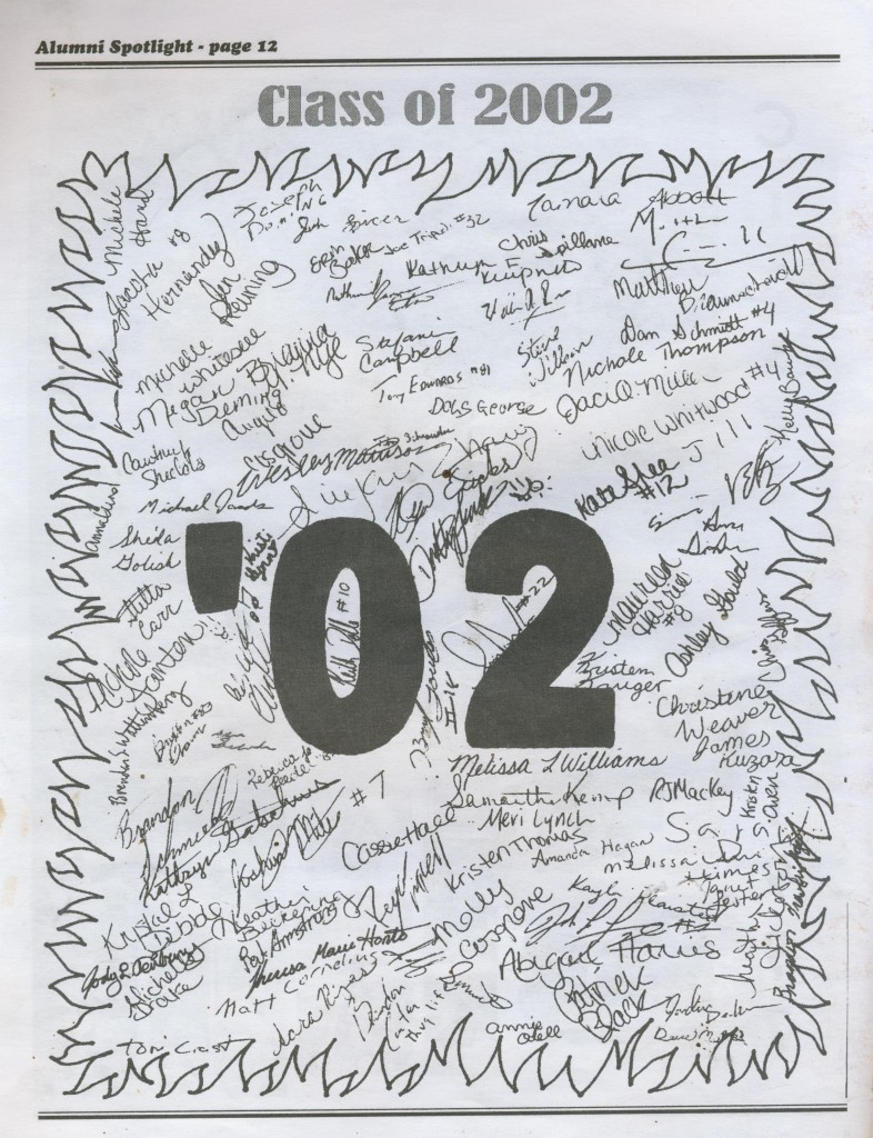 2012 pg 12