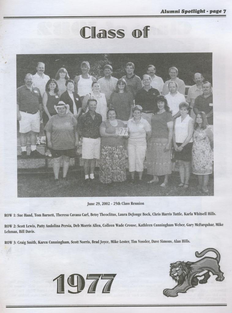 2012 pg 7