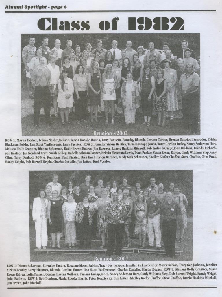2012 pg 8