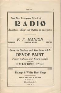 June 1922 1