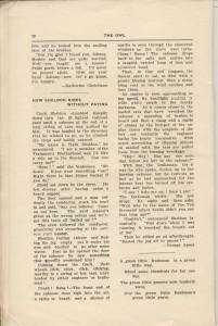 June 1922 10