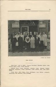 June 1922 11