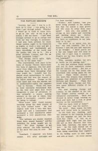 June 1922 12