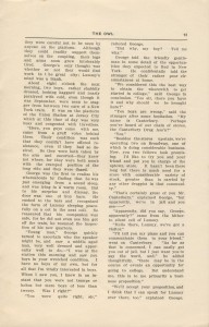 June 1922 13