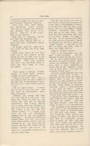 June 1922 14