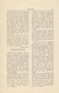 June 1922 15