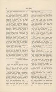June 1922 16