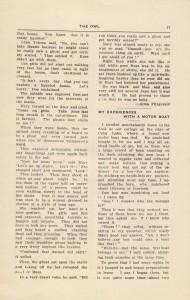 June 1922 17