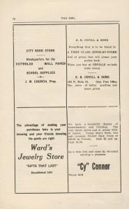 June 1922 18