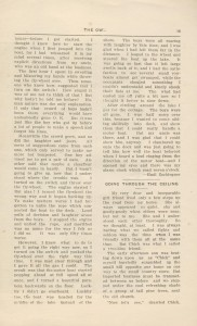 June 1922 19
