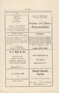 June 1922 2