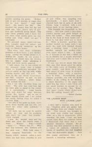 June 1922 22