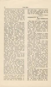 June 1922 24