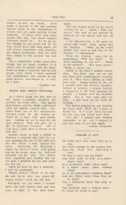 June 1922 25