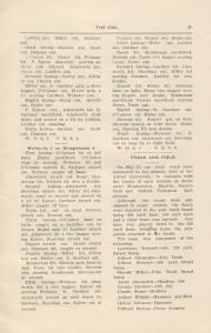 June 1922 27