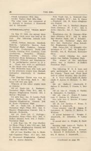 June 1922 28