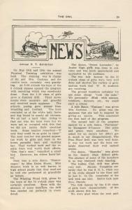 June 1922 29