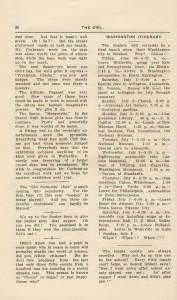 June 1922 30