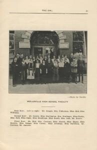 June 1922 31