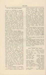 June 1922 32