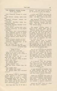 June 1922 33