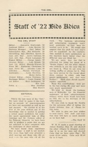 June 1922 34