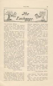 June 1922 35