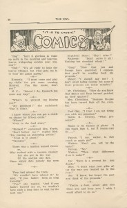 June 1922 36