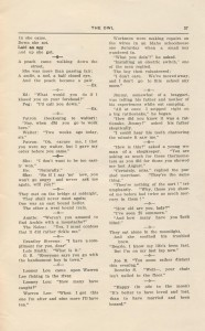 June 1922 37