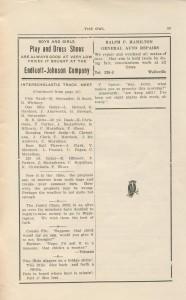 June 1922 39