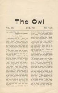June 1922 5