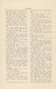 June 1922 6