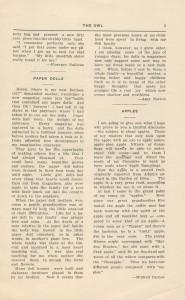 June 1922 7