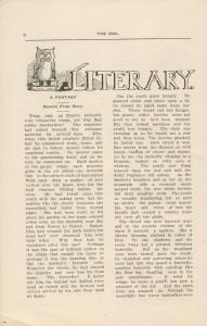 June 1922 8